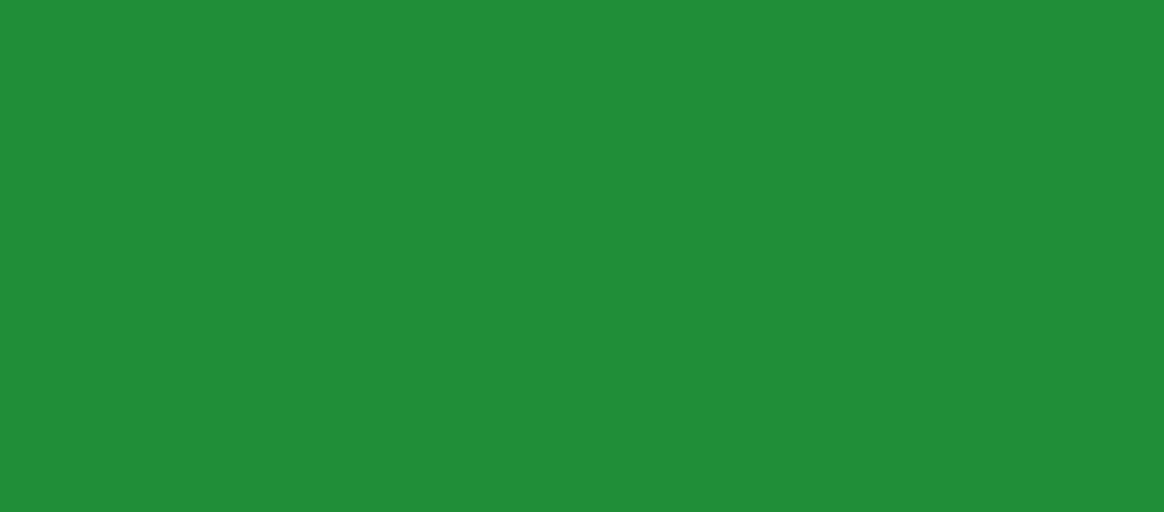 INFORMATION COVID-19 // Fermeture temporaire du Prunier Sauvage