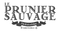Le Prunier Sauvage