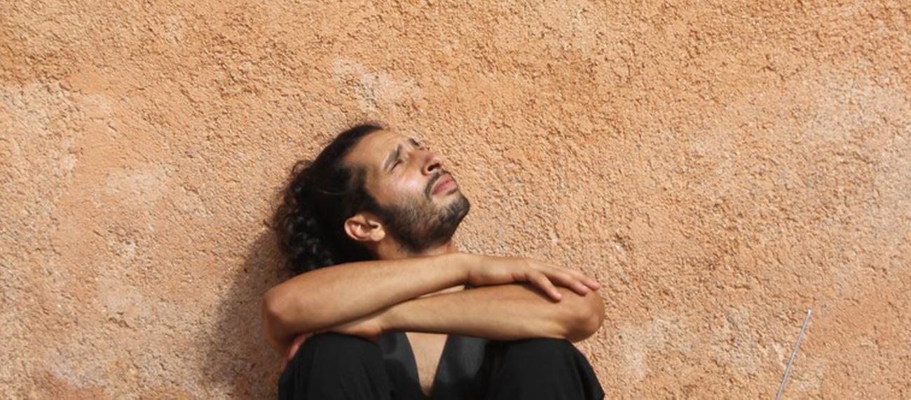 JEUDI 06 AOUT 2020 : FO9 SELK (SUR LE FIL) par Simo Nahhas